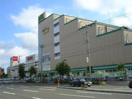 nagamachi6
