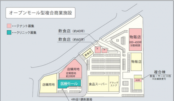 神戸市須磨区高倉台