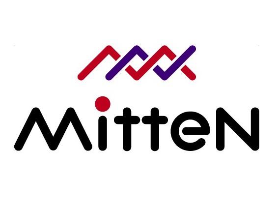 MitteN府中(ミッテン府中)