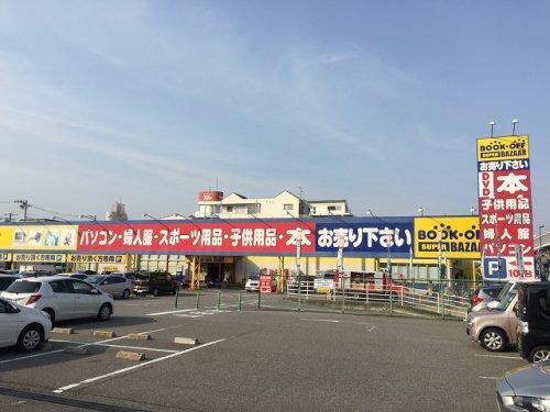ニトリ神戸長田店