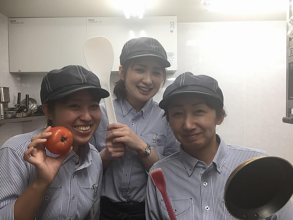 キッチンオリジン 北綾瀬店